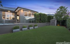 48 Glenhaven Road, Glenhaven NSW