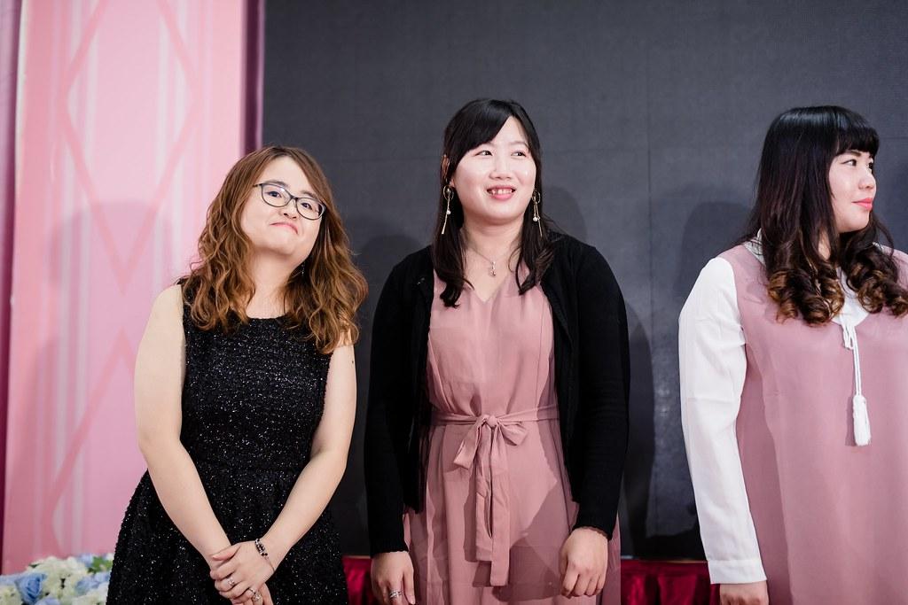 嘉祥&欣慧、婚禮_0453
