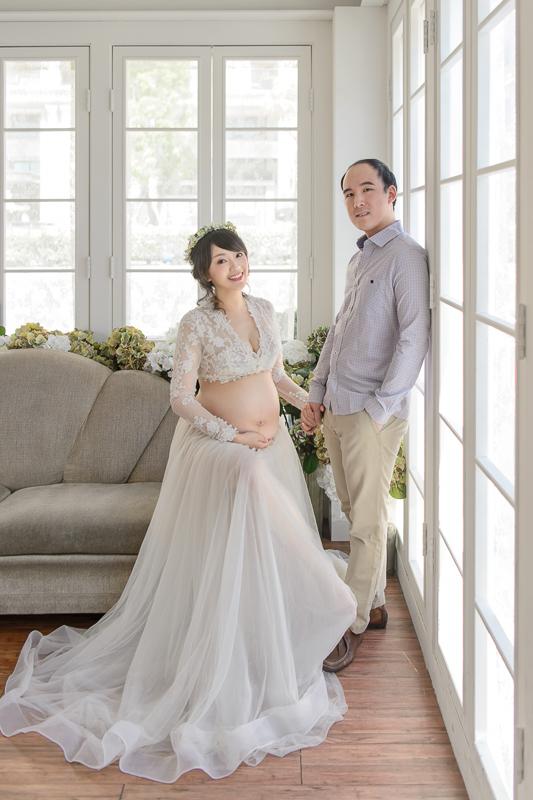逆光孕婦寫真,孕婦照,孕婦裝,孕婦寫真,孕婦寫真推薦,新祕巴洛克,Pregnancy,MSC_0008