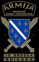 10. BRDSKA BRIGADA (AntiDayton) Tags: rbihrepublikabih bih bosna hercegovina antidayton
