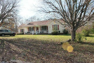 Homes For Sale In Dickson, Tn! Take A Peek At 7307 Clearview Dr It's A Sensational 3 Bedroom, 2 Bath Home Listed At $109,900.