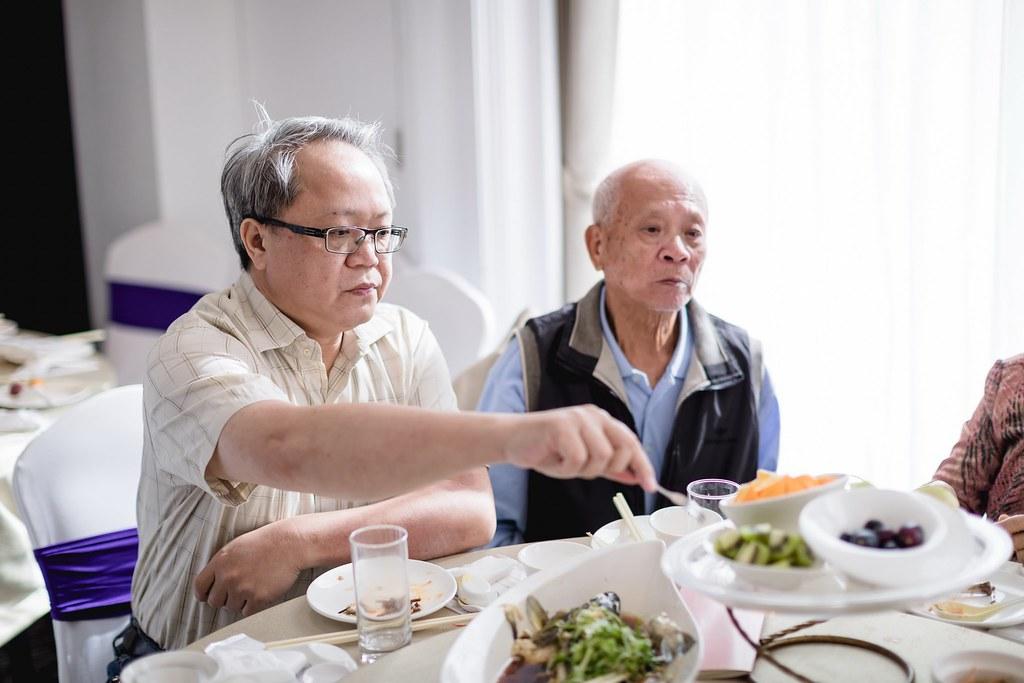 翔晟&瑋瑋、文定_0843