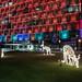 Xmas Lights, Perth WA
