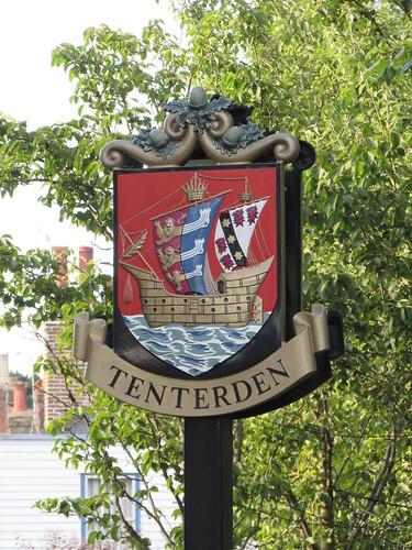 Tenterden (Kent)