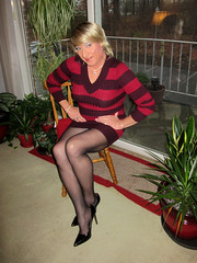 AshleyAnn (Ashley.Ann69) Tags: women woman lady lover blonde classy blond clevage glamor elegant gurl girl girlfriend tgirl beauty bombshell boobs breasts babes babe beautiful breast topbabe trannybabe crossdresser cd crossdressed crossdressing crossdress crossdressser cute crossed shemale sexy sissy sheer seductive ass ashleyann ashley tgurl tranny ts tg tv transvestite transexual transgender tdoll trans tits topless transsexual