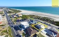 39 Esplanade, Henley Beach South SA