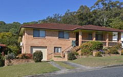 21A Roderick Street, Maclean NSW