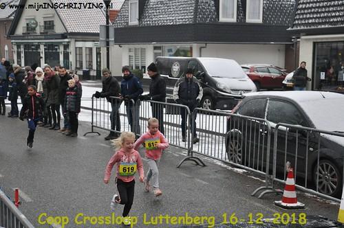 CrossLoopLuttenberg_16_12_2018_0039