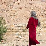 "Splash of Red at Petra <a style=""margin-left:10px; font-size:0.8em;"" href=""http://www.flickr.com/photos/45601753@N06/46411468371/"" target=""_blank"">@flickr</a>"