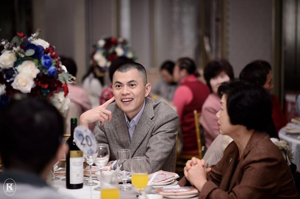 民生晶宴婚攝_082