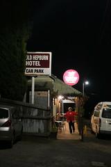 IMG_5430 (gervo1865_2 - LJ Gervasoni) Tags: last round old hepburn hotel 2019 photographerljgervasoni