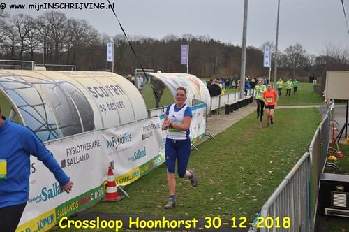 CrossloopHoonhorst_30_12_2018_0416