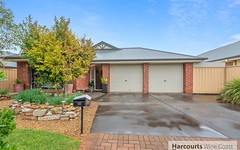 10 Telegraph Road, Seaford Meadows SA