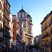 CALLE TOLEDO, MADRID DE LOS AUSTRIAS 8651 4-1-2019