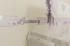 1 DSC_0001 (63) (bthegrrrl) Tags: lifestyle baby 1 month pink lavinia