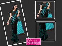 Always dress well (pulimoottilonline) Tags: fashion gents ladys wear online shopping india trend style fashanova salwar silk sarees wedding
