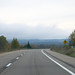 Interstate 86 in western New York