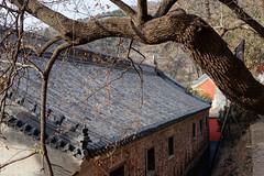 Tan Zhe Si, Beijing (Peter Krumme) Tags: tan zhe si tempel beijing