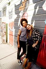 CULTURE MYTH - Days 8: San Francisco (iowamusicshowcase) Tags: iowa music bands singers artists midwest