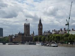 P8280210 (Chad Tillekeratne) Tags: london uk