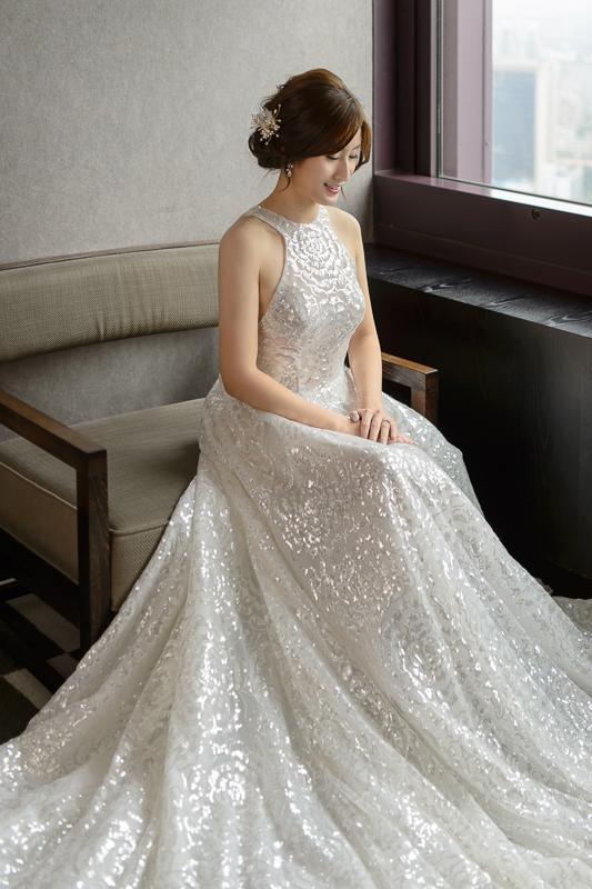 JENNY CHOU,世貿33,世貿33婚宴,世貿33婚攝,婚攝推薦,新祕藝紋,MSC_0014