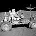 AS15-85-11471 - Apollo 15