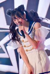 Wasuta_JET2019 (53)