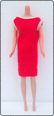 tressy ac 1200 (personal collection of dolls) Tags: tressy cathie bella americancharacter fashiondoll dollclothes