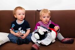 . (Matilda Diamant) Tags: rusalka family twins mark sophia child children grandchild grandson granddoughter