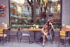r001-023 (Andrew mozgoman Cherkasyuk) Tags: window water sweet view shadows shadow blackandwhite sea beutty beach red reflection germany reflectiongram getto berlin jetski delft netherlands bedtime4charlie kiev life love friends home hotel lake streets nosebonk street travel summer sunset skatepark skateboarding nature portret ukraine architecture rock grain graffiti girls bird girl cyprus stairs ivanofrankivsk ivanofrakivsk stuff photo shoot light mauntains nophotoshop filmshoot sky diy ua sun kalush film fashion cola cocacola canon spa