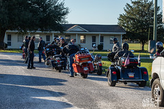 2018-diaper-run-sciphc-highres-9930 (SCIPHC) Tags: 2018diaperrun atam abortion baby babywipes bikers coryjones diaper falconncfalconchildrenshome garybyrd hopehome jeannaaltman jesus lakecitysc m25 melvinbarnett melvinebarnertt melvinebarnett ministry missionm25 morrissmith motorcycle outreach pampers scconferenceministries sciphc truckofdiapers
