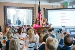 "Friends Sheba Luncheon 2018-090 • <a style=""font-size:0.8em;"" href=""http://www.flickr.com/photos/153982343@N04/30957832527/"" target=""_blank"">View on Flickr</a>"