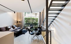 8/8-14 Brumby Street, Surry Hills NSW