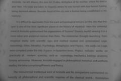 DSC_1529 (Kent MacElwee) Tags: athens greece attica europe aristotle philosophy philosopher peripateticschool 335bc aristotleslyceum plato socrates history ancientgreece