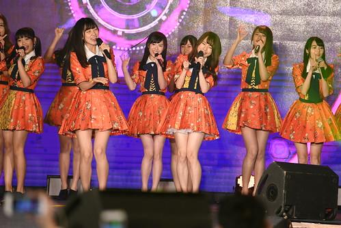 AKB48 画像17