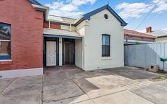 34 Teakle Street, Exeter SA