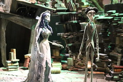 """Props from Corpse Bride (2005) • <a style=""""font-size:0.8em;"""" href=""""http://www.flickr.com/photos/28558260@N04/31349643937/"""" target=""""_blank"""">View on Flickr</a>"""