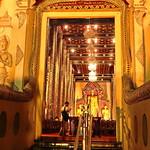 วัดเจดีย์หลวง, Wat Chedi Luang, thumbnail
