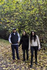 KLoE_img_9920 (kloe_chan) Tags: joaquin miller park hike oakland berkeley bay area family trees