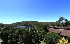 10/3 Livingstone Place, Newport NSW