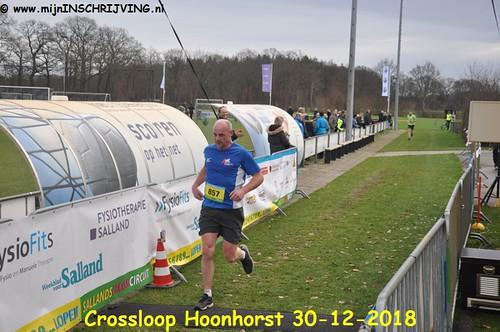 CrossloopHoonhorst_30_12_2018_0094