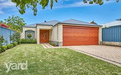 62 Eastslope Way, North Arm Cove NSW