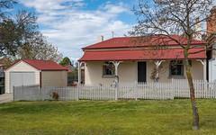 356 PEEL STREET, Bathurst NSW