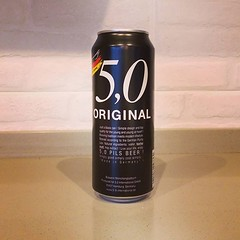 5,0 #Original #pils #beer by #brauereimönchengladbach #50originalpils #50original #50originalbeer #50originalbier #brauerei #mönchengladbach #germanbeer #germanybeer #germancan #hamburg #deutchland #deutschbier #germany #german #madeingermany #pilsener #b (_kikoin) Tags: 5 original pils beer by brauereimönchengladbach 50originalpils 50original 50originalbeer 50originalbier brauerei mönchengladbach germanbeer germanybeer germancan hamburg deutchland deutschbier germany german madeingermany pilsener bier instabeer beerstagram beergram beerporn beercan beers пиво німецьке німецькепиво