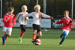 "HBC Voetbal • <a style=""font-size:0.8em;"" href=""http://www.flickr.com/photos/151401055@N04/31856331378/"" target=""_blank"">View on Flickr</a>"
