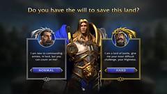 Warcraft-III-Reforged-071118-011