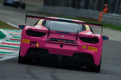 "Finali_Mondiali_Ferrari_Monza_2018-13 • <a style=""font-size:0.8em;"" href=""http://www.flickr.com/photos/144994865@N06/31906302988/"" target=""_blank"">View on Flickr</a>"