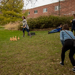 "<b>Harvest Festival</b><br/> CSC's Harvest Festival. October 27, 2018. Photo by Annika Vande Krol '19<a href=""//farm5.static.flickr.com/4855/31915976168_4c1cb6b5ba_o.jpg"" title=""High res"">&prop;</a>"