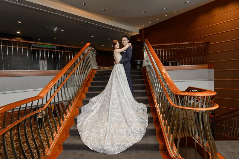 JENNY CHOU,世貿33,世貿33婚宴,世貿33婚攝,婚攝推薦,新祕藝紋,MSC_0008