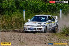 Rally_MM_AOR_0266